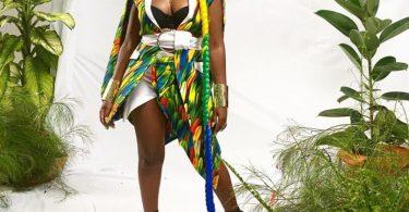 MP3 DOWNLOAD Nadia Mukami – Kolo Ft Otile Brown