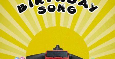 MP3 DOWNLOAD Nviiri the Storyteller Ft Sauti Sol, Bensoul & Khaligraph Jones – Birthday Song