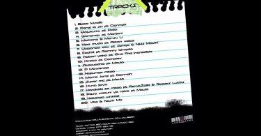 MP3 DOWNLOAD P Mawenge ft Nikki Mbishi & Songa - Ukipanda Dau