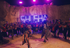 VIDEO DOWNLOAD Baba Levo Ft Diamond Platnumz – Shusha