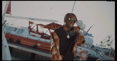 VIDEO DOWNLOAD Country Wizzy - Baby