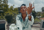 VIDEO DOWNLOAD Rapcha Ft Young Lunya & Dwin – Unaua Vibe