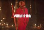 VIDEO DOWNLOAD Rayvanny - Valentine