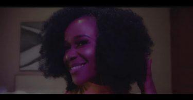 VIDEO DOWNLOAD Weusi ft Khadija Kopa - Penzi La Bando