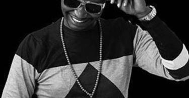 MP3 DOWNLOAD Chidi Beenz - Big Fat Man