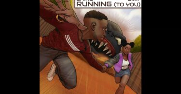 MP3 DOWNLOAD Chiké & Simi – Running To You