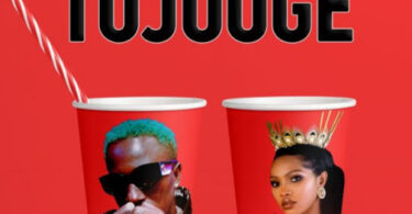 MP3 DOWNLOAD Dj Seven ft Spice – Tujooge (amapiano)