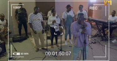 MP3 DOWNLOAD Harmonize - Band Rehearsal