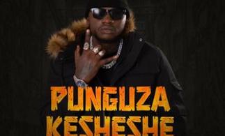 MP3 DOWNLOAD Khaligraph Jones – Punguza Kasheshe