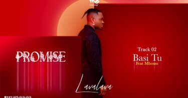 MP3 DOWNLOAD Lava Lava ft Mbosso - Basi Tu