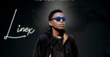 MP3 DOWNLOAD Linex Sunday - Moyo Wa Subira