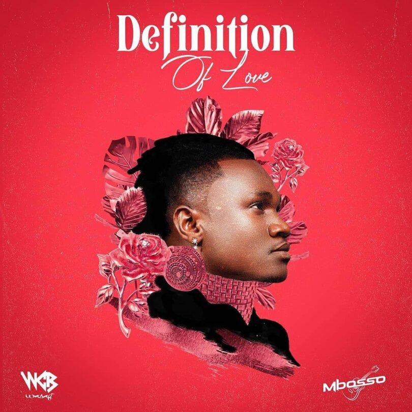 MP3 DOWNLOAD Mbosso Ft Baba Levo – Kamseleleko