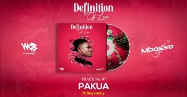 MP3 DOWNLOAD Mbosso Ft Diamond Platnumz – Karibu