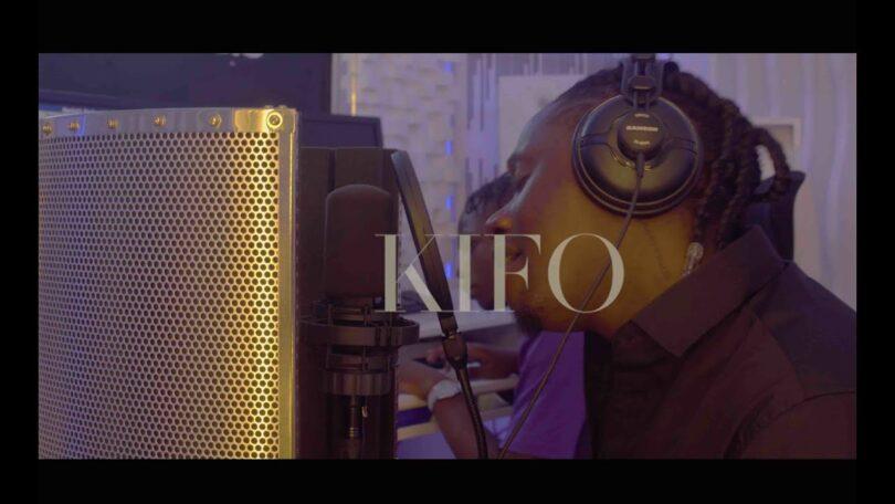 MP3 DOWNLOAD Rayvanny - kifo (Magufuli)