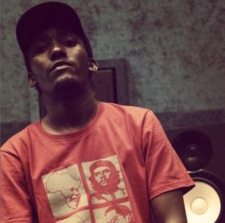 MP3 DOWNLOAD Songa - Enzi za Utoto