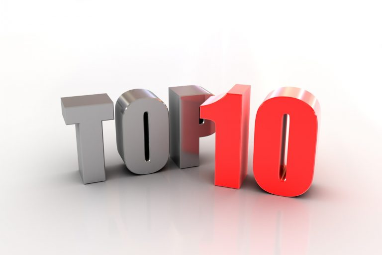 MP3 DOWNLOAD Tanzania Top 10 Hits Song