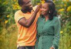 NJIA 8 za KUMWACHA mpenzi wako kwa AMANI.