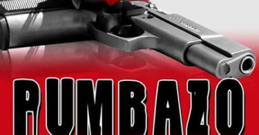 SIMULIZI Pumbazo - Ep 1