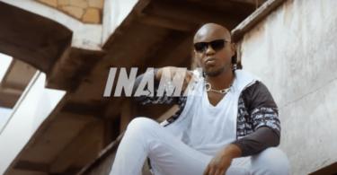 VIDEO DOWNLOAD Mtafya – Inama