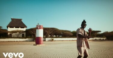 VIDEO DOWNLOAD Sauti Sol ft India Arie - My Everything
