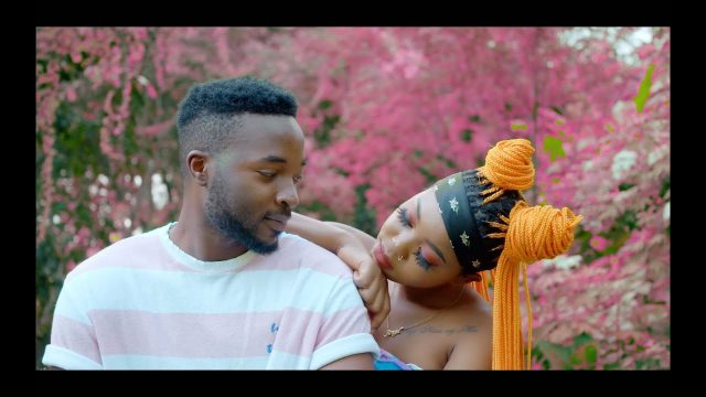 VIDEO DOWNLOAD Zee Cute – Tamu