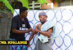 DOWNLOAD COMEDY Joti - Kwa Mpalange