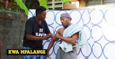 DOWNLOAD COMEDY Joti - Kwa Mpalange