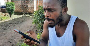 DOWNLOAD COMEDY Uswege Murderer - Bando Za Mitandao