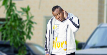DOWNLOAD MP3 Baba Levo Ft Queen Darling – Sherehe