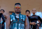 VIDEO Harmonize – Attitude Ft Awilo Longomba, H baba MP4 DOWNLOAD