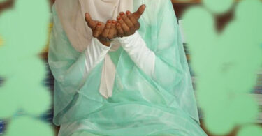 MP3 DOWNLOAD Arafa Abdilah - Jina langu Ramadhani Qaswida