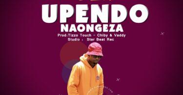 MP3 DOWNLOAD B2k – Upendo Naongeza