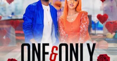 MP3 DOWNLOAD Bahati Ft Tanasha Donna – One and Only