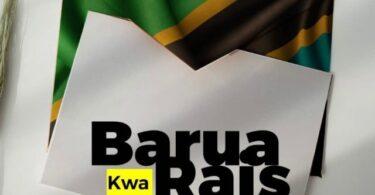 MP3 DOWNLOAD Bangdad – Barua Kwa Rais