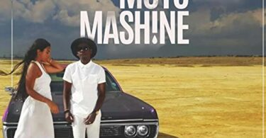 MP3 DOWNLOAD Ben Pol - Moyo Mashine