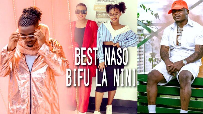 MP3 DOWNLOAD Best Naso – Bifu la nini