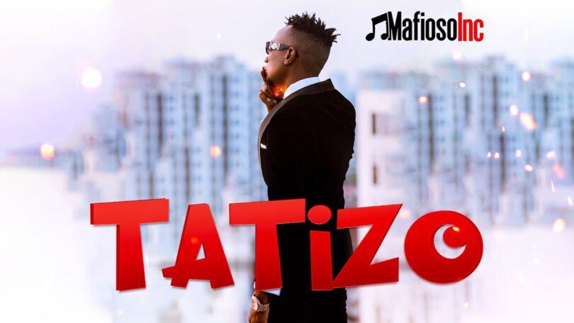 MP3 DOWNLOAD Billnass – Tatizo