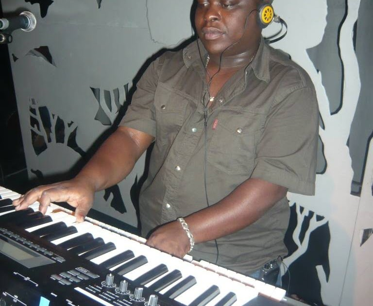 MP3 DOWNLOAD Bizman - Ametoroshwa