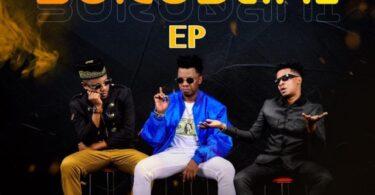 MP3 DOWNLOAD Chege – Arusha