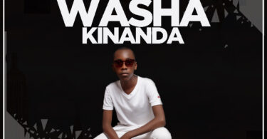 MP3 DOWNLOAD Dogo Dee ft Mo Music x Dox - Washa kinanda