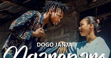 MP3 DOWNLOAD Dogo Janja - Ngarenaro