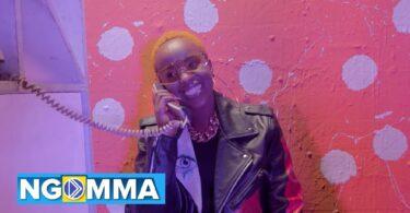 MP3 DOWNLOAD Femi One X Mejja – Utawezana