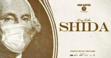 MP3 DOWNLOAD King Kaka - Shida