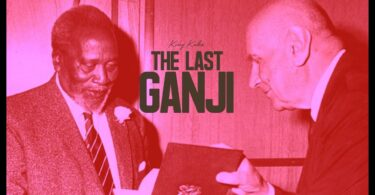 MP3 DOWNLOAD King Kaka - The Last Ganji (Episode 6)