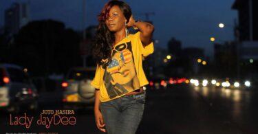 MP3 DOWNLOAD Lady Jaydee ft Prof Jay – Joto Hasira