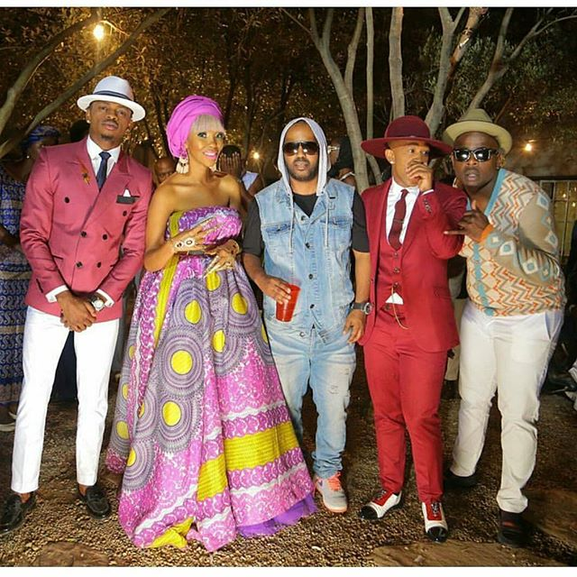 MP3 DOWNLOAD Mafikizolo Ft. Diamond Platnumz & Dj Maphorisa - Colors of Africa