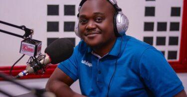 MP3 DOWNLOAD Marlaw – Mbayuwayu
