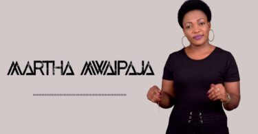 MP3 DOWNLOAD Martha Mwaipaja - Muhukumu Wa Haki Edition
