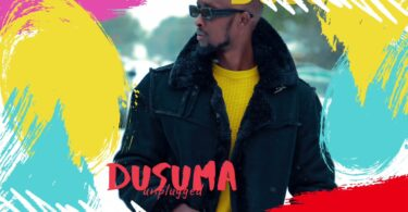 MP3 DOWNLOAD Meddy Unplugged - Dusuma