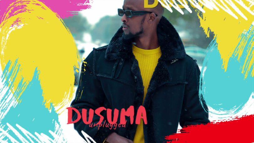 MP3 DOWNLOAD Meddy Unplugged - Dusuma
